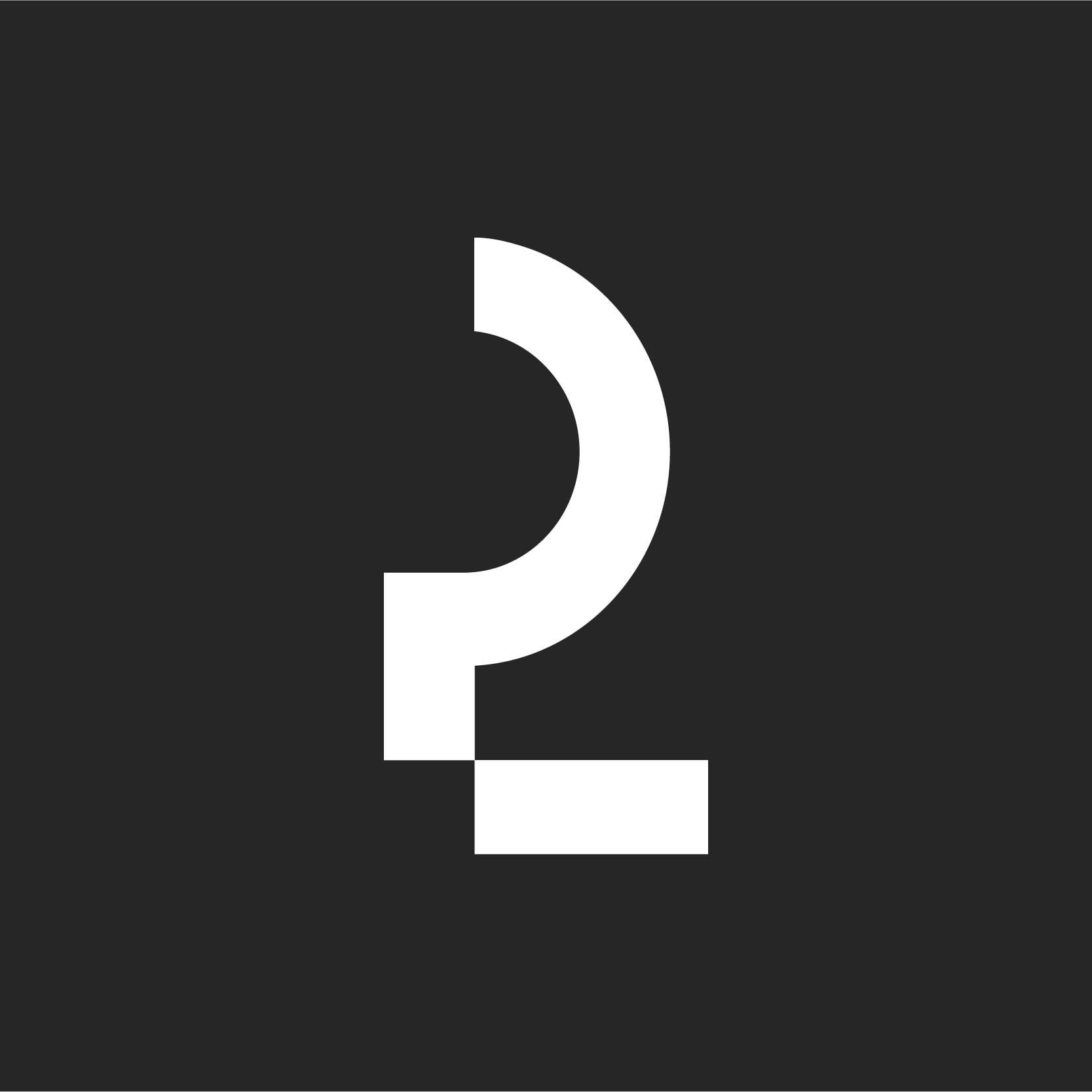 PrezLab Logo