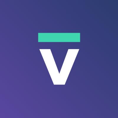 Vunkers Logo