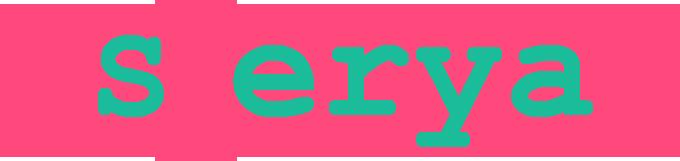 Slerya Logo