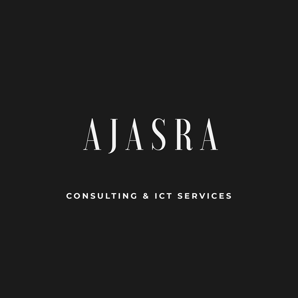 Ajasra consulting and ICT
