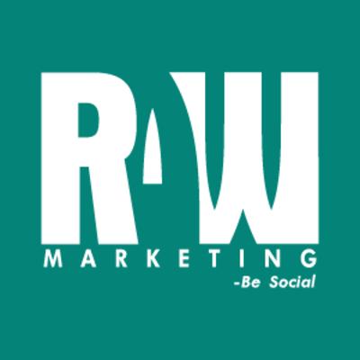 Full-service marketing firm