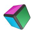SoFlo Studio Logo