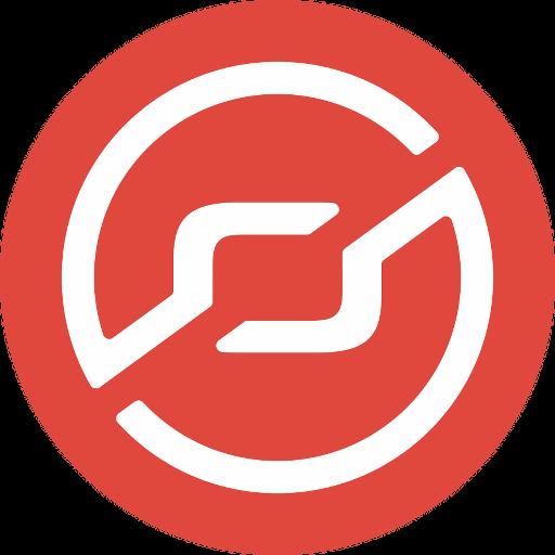 Onbiron Tech Logo