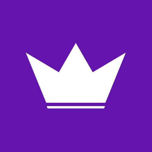 King Creative Co. Logo