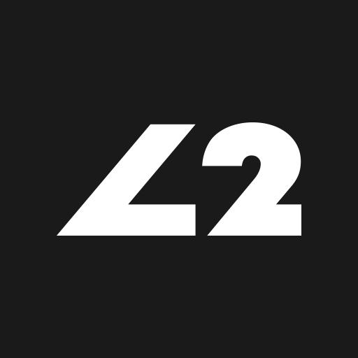 Angle2 Logo
