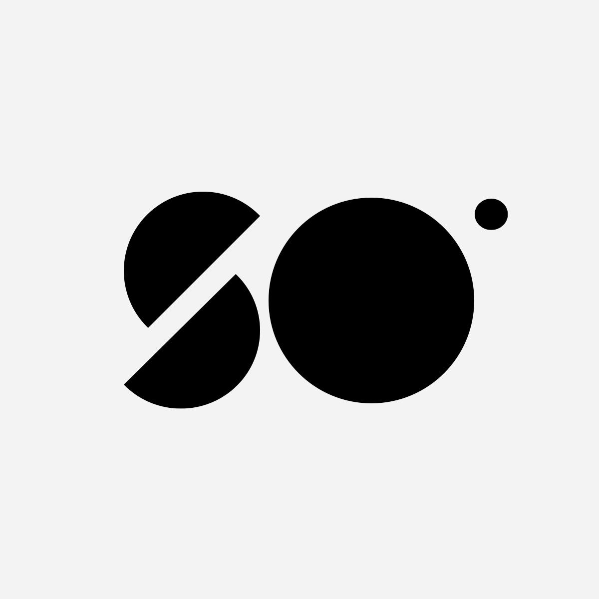 SOtechnology Logo