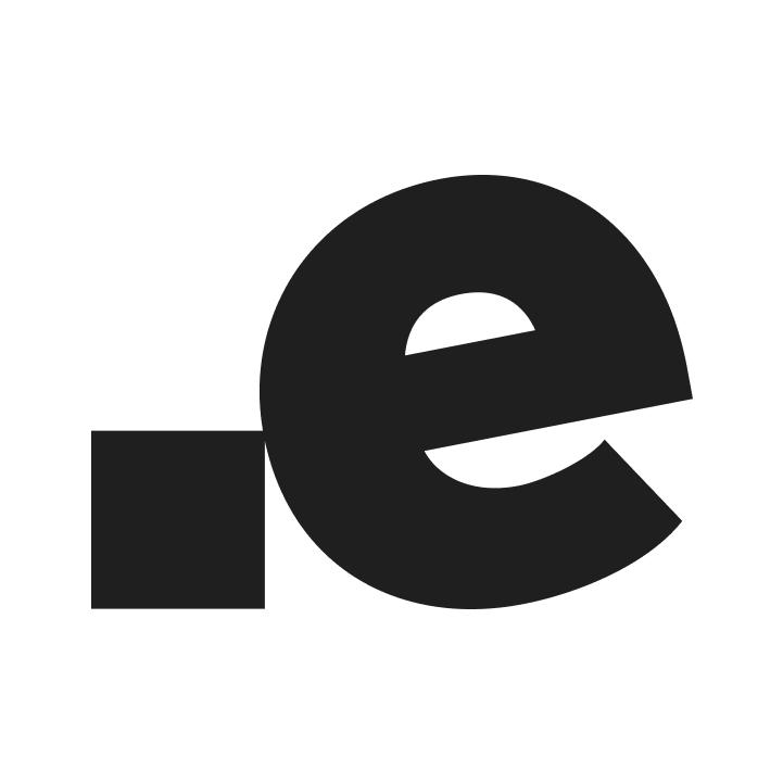 Empeek Logo