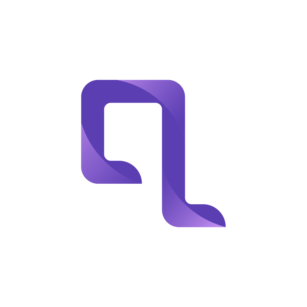 Quokka Labs Logo