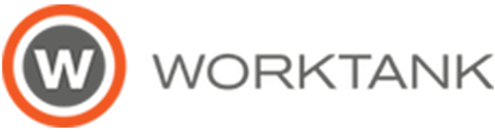 Worktank Enterprises Logo