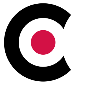 Codespeed Logo