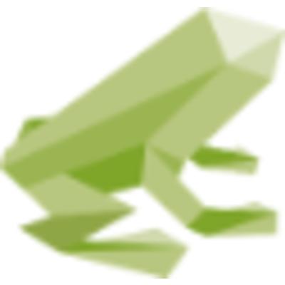 Flexkapacitet ApS Logo