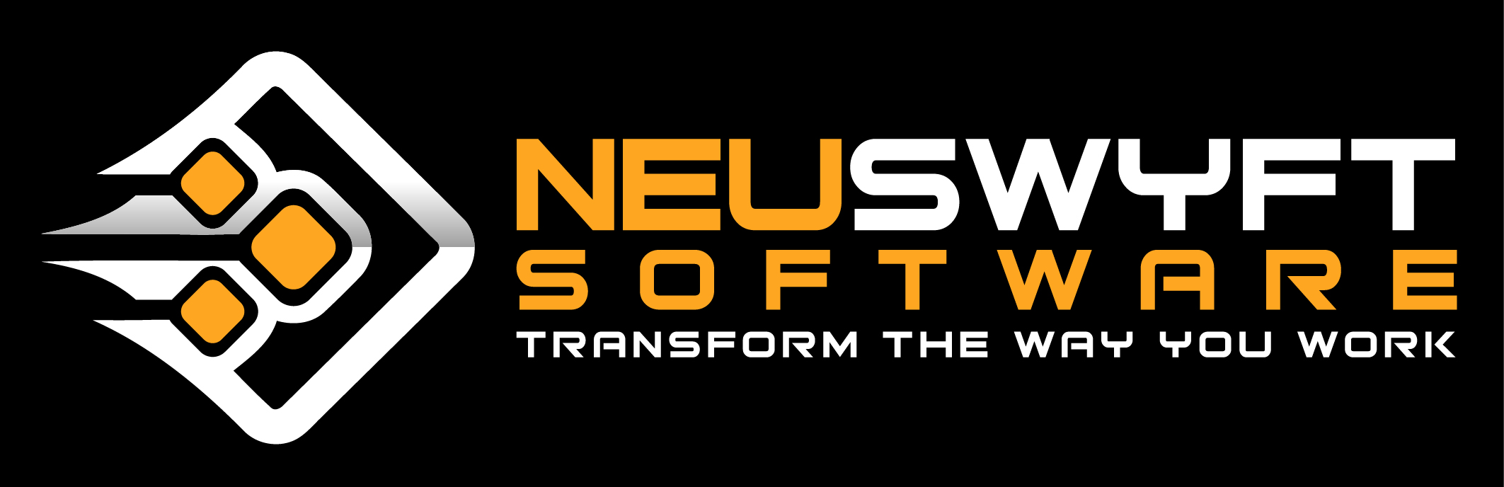 Neuswyft Software Logo