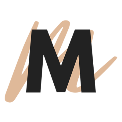 Monkey Fist Digital Logo