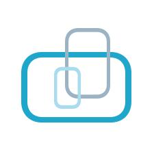 Siegfried Media Logo
