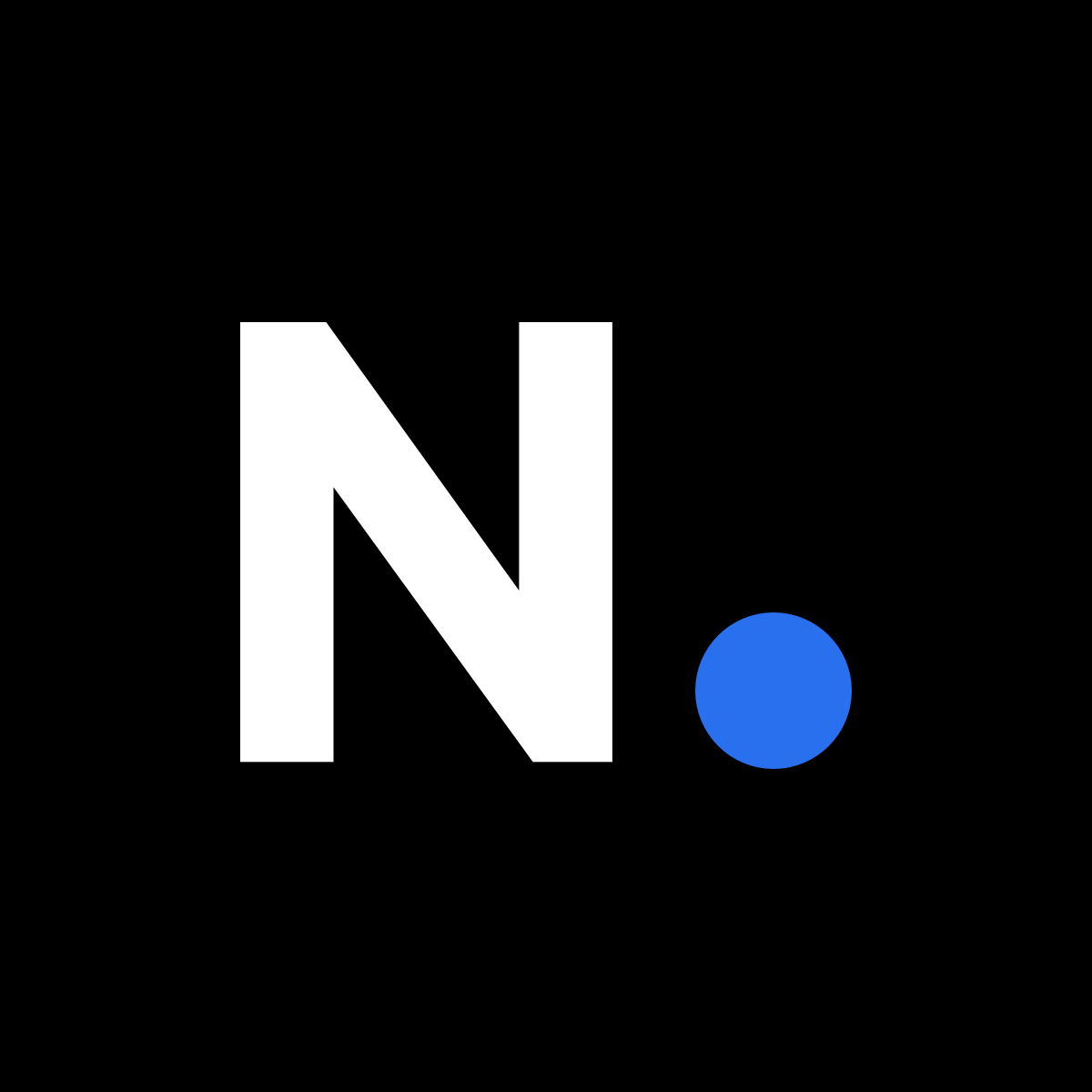 Netgen Logo