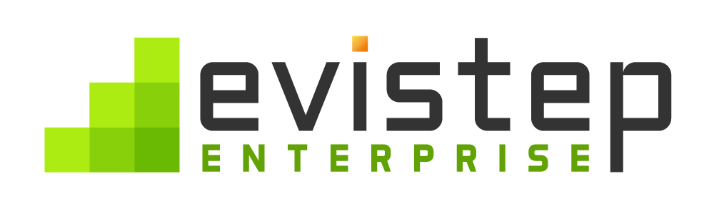 Evistep Enterprise Logo