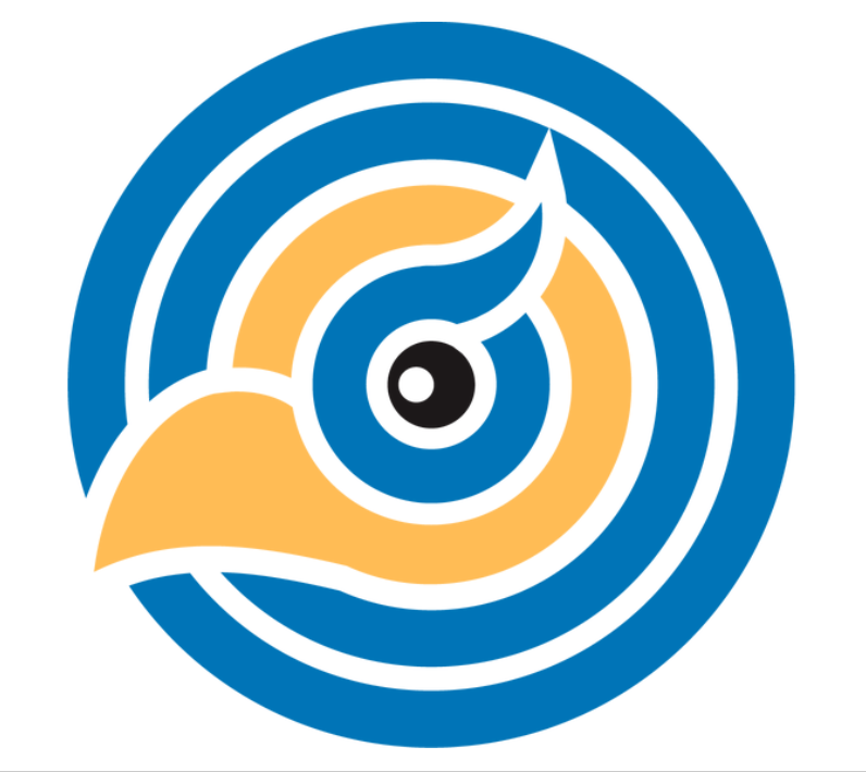 Digital Eagles Marketing Agency Logo