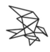 Falcon Marketing Logo