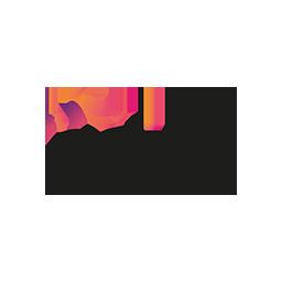 MelioraWeb Logo