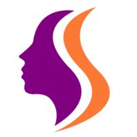 The Social Ginger Logo