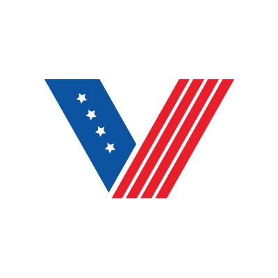Vetsweb Logo