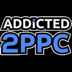 Addicted 2 PPC Logo