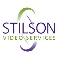 Stilson Video Services Logo