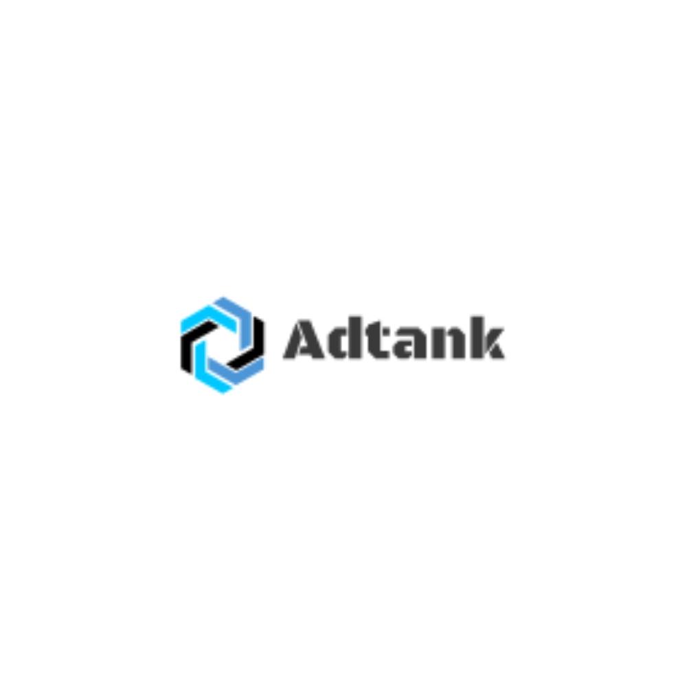 Adtank Logo