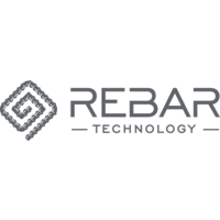 Rebar Technology Logo