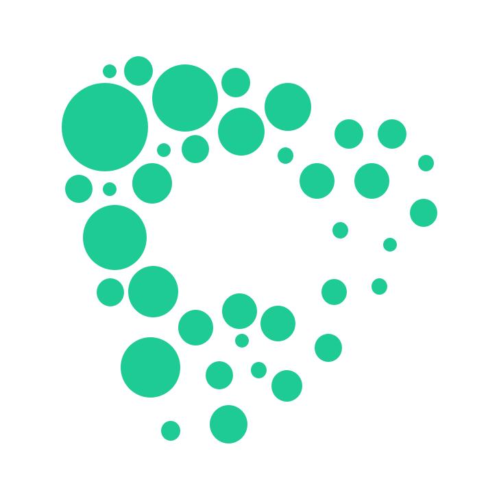Avocado Technology Logo