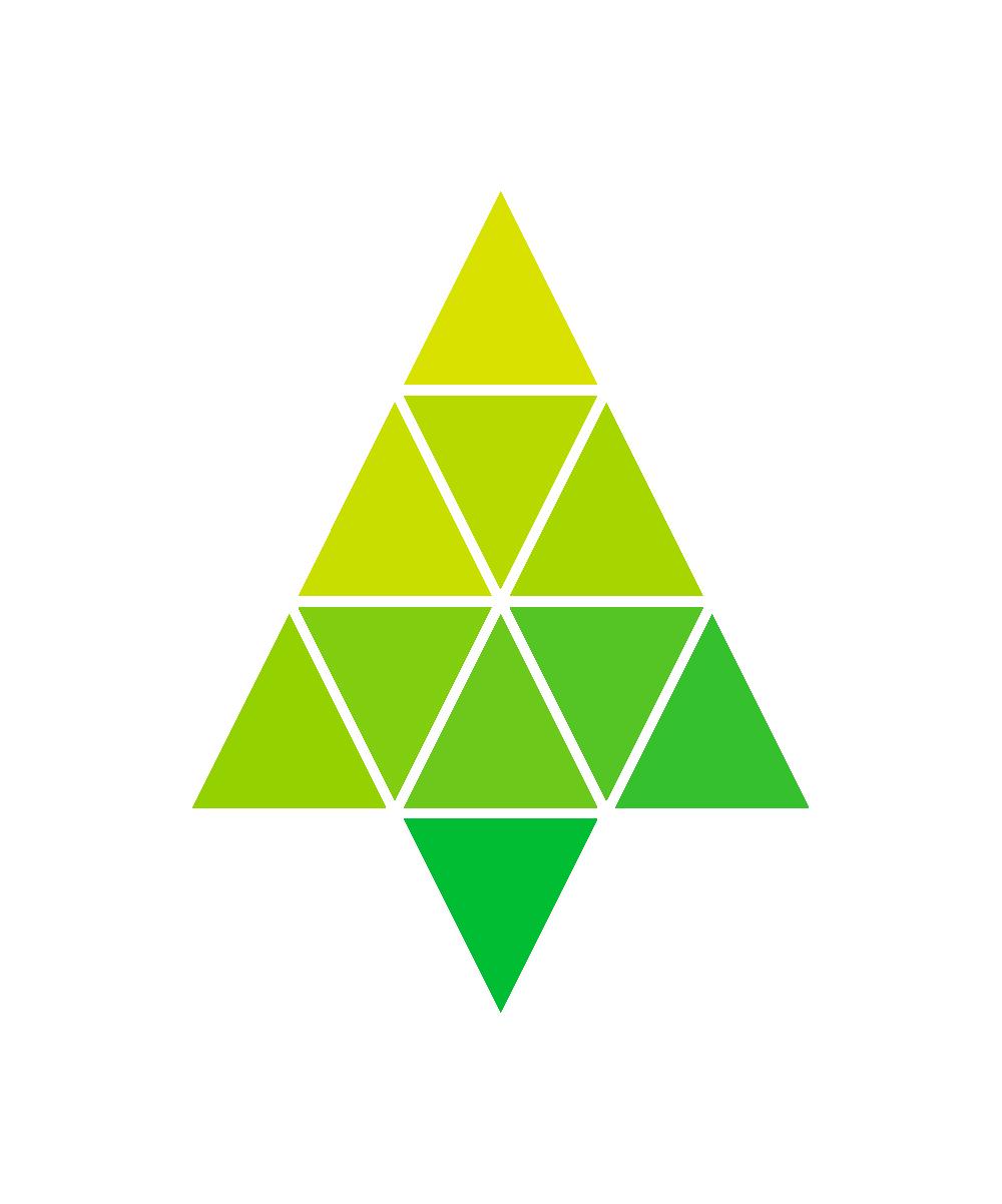 10Pines Logo