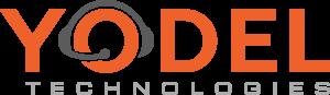 Yodel Technologies Logo
