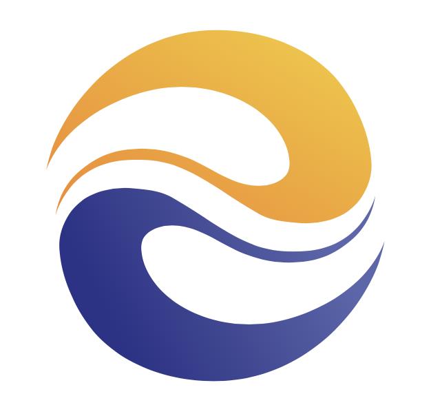 eSearch Logix Technologies Logo