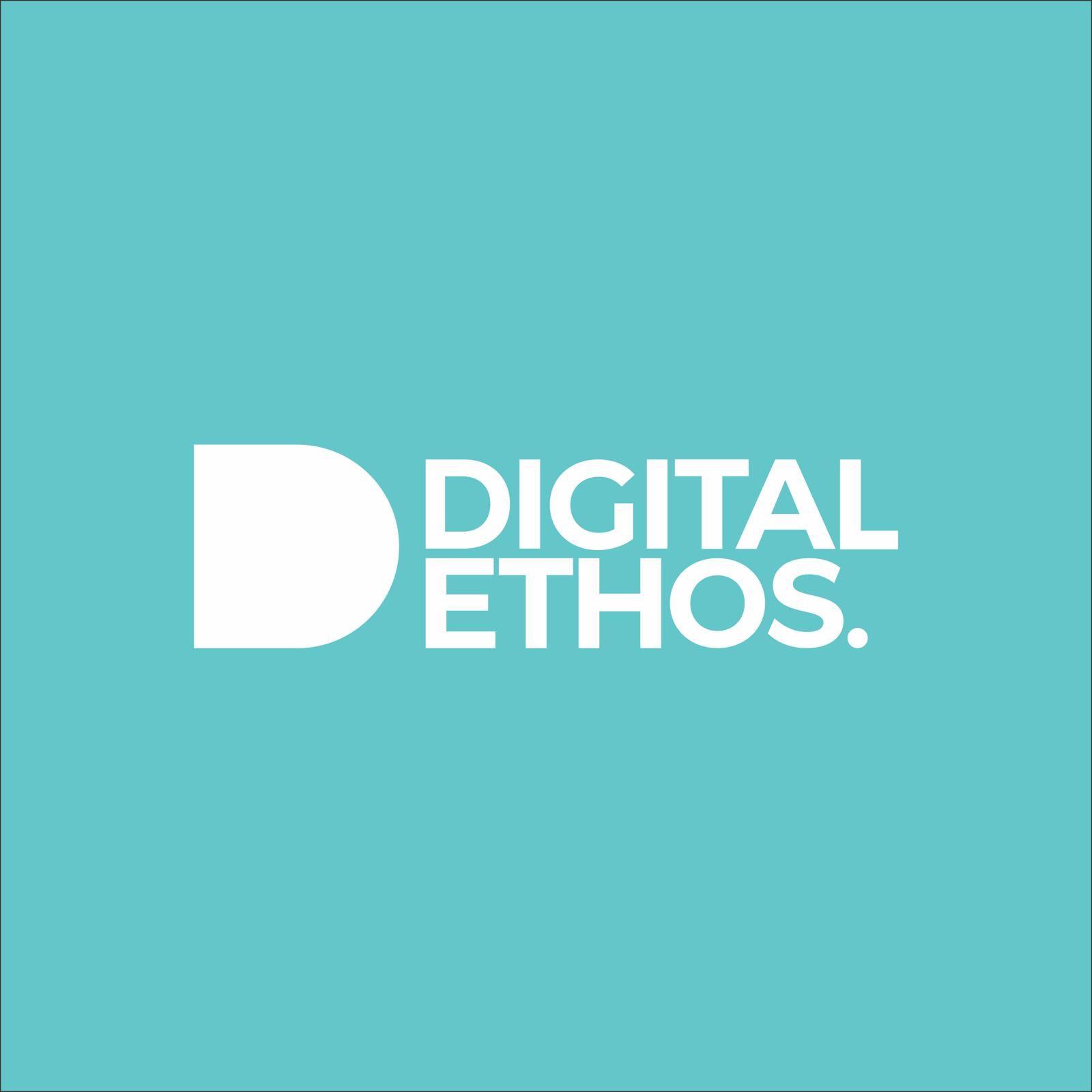 Digital Ethos Ltd Logo