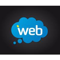 IWeb Uruguay Logo