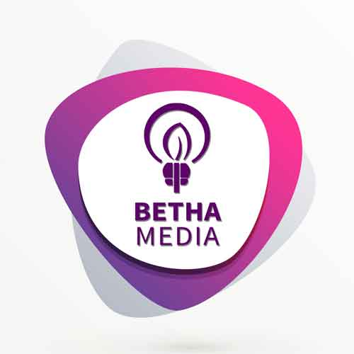 Betha Media