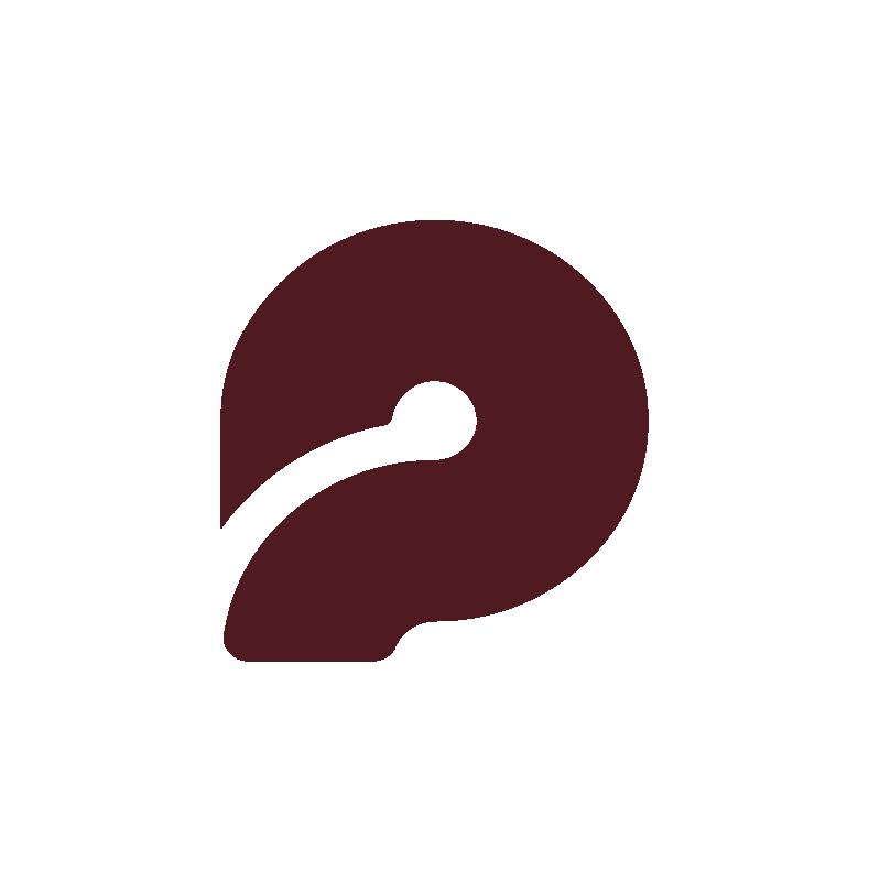 Prognetics Logo