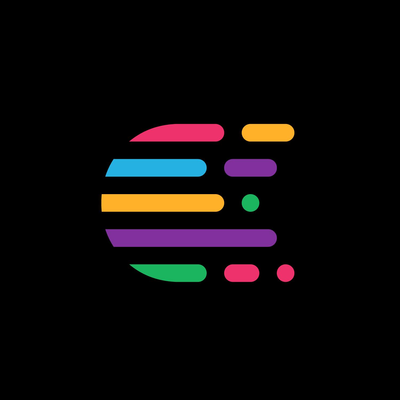 Crombie Logo