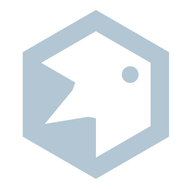 Boxfish Studio Logo