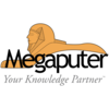 Megaputer Intelligence, Inc. Logo