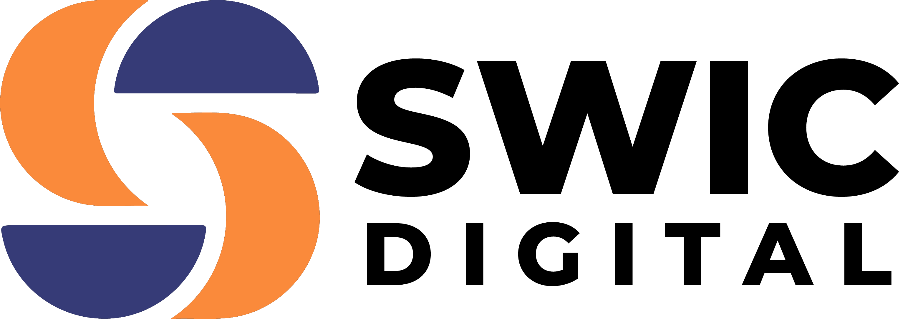 Swicdigital Logo