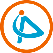 ARCHIVE INFOTECH PRIVATE LIMITED Logo