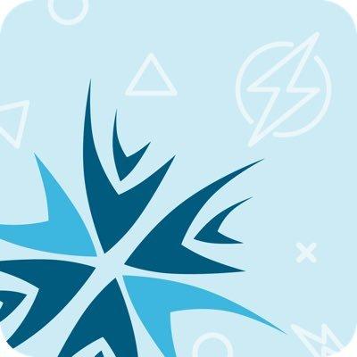 Spletnik Logo