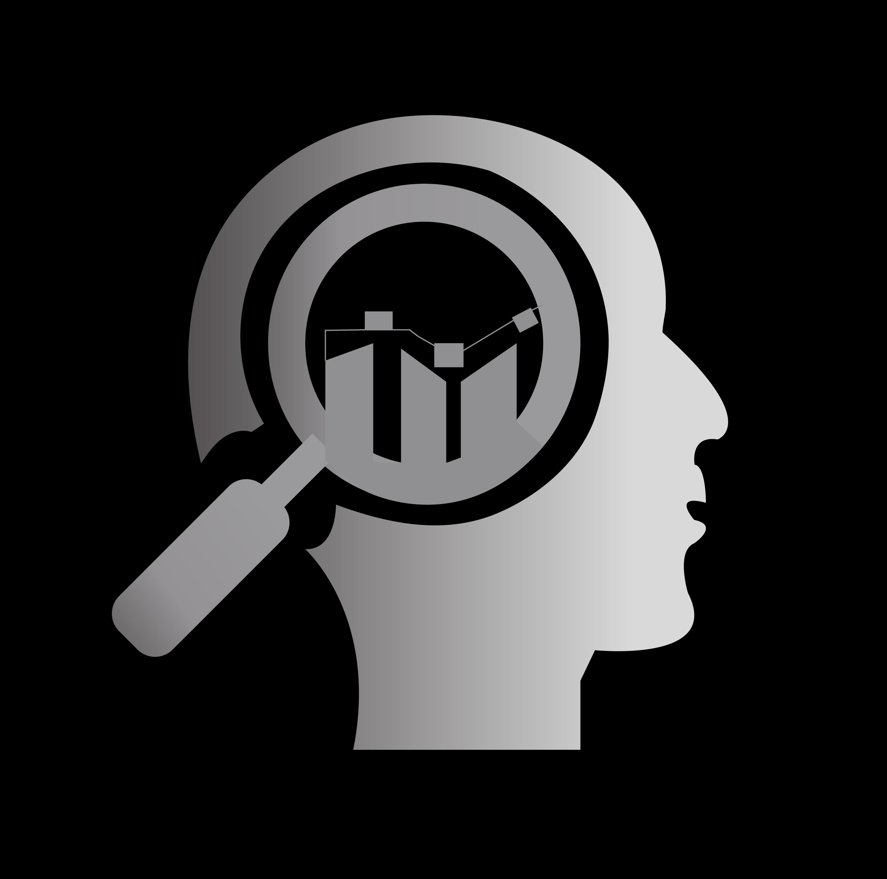 SEOgine Logo