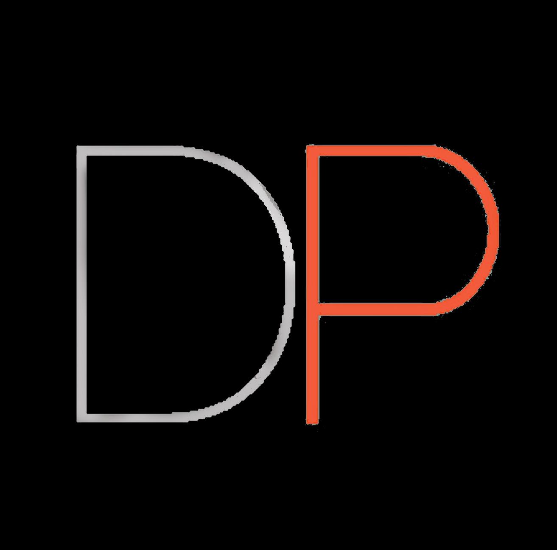 Diego Pocovi Commercial Cinematographer Logo