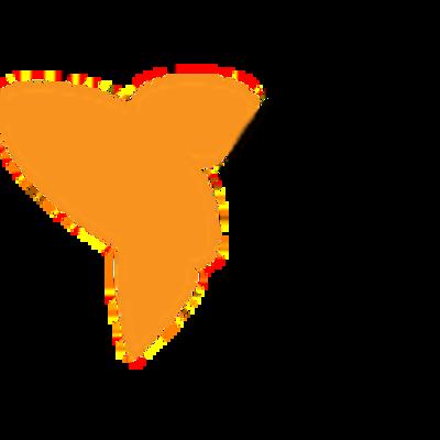 TechCreatix Logo
