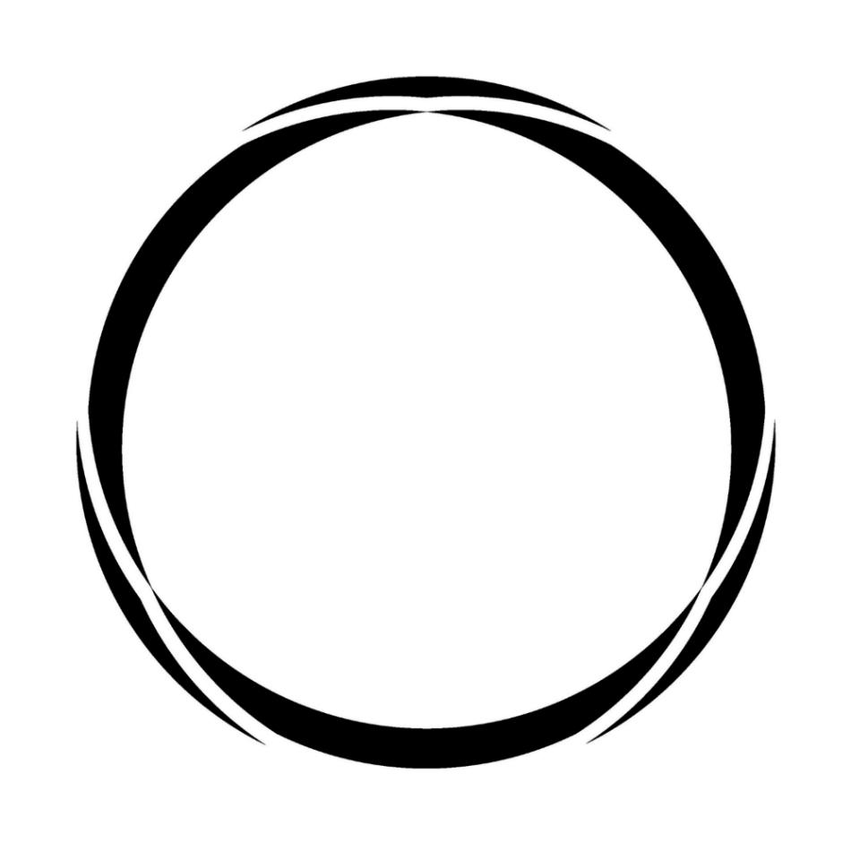 Fusion Team Logo