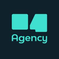 Agency04 Logo