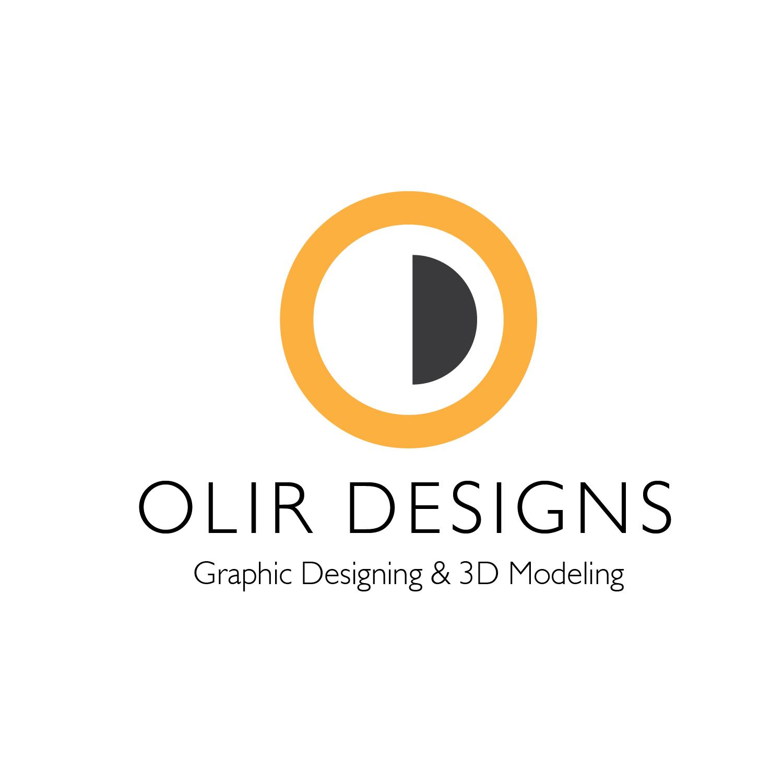 Olir Designs Logo