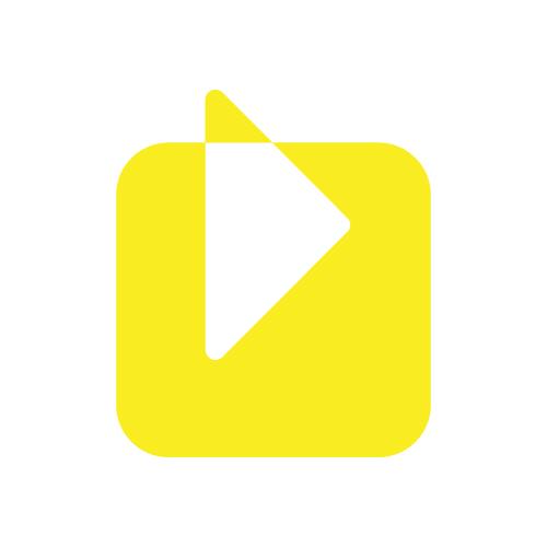 Brandshark Logo